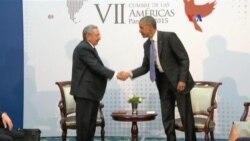 Se despeja panorama entre EE.UU. y Cuba