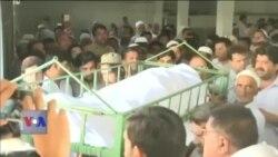 پاکستان سمیت جنوبی ایشیا میں بڑھتی مذہبی انتہاپسندی اور عدم برداشت