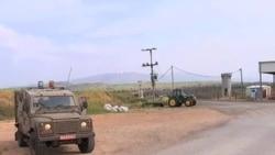 美国敦促俄罗斯不要向叙利亚出售导弹