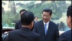 焦点对话:朝鲜扣押渔船,中国为何不抗议?