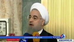 «اقتصاد مقاومتی» اسم رمز حامیان رهبر برای فشار بر دولت روحانی