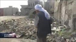 VOA u Mosulu: Razrušeni grad sporo se oporavlja