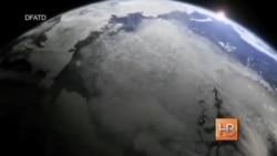 Арктика: когда растают льды…