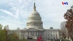 Amerikalı Senatör: 'Türkiye'nin Gidişatından Kaygılıyız'