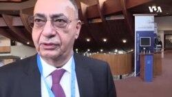 Asim Mollazadə: Azərbaycana qarşı informasiya müharibəsi aparırlar