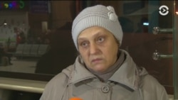 Киев и сепаратистские ДНР и ЛНР обменялись пленными