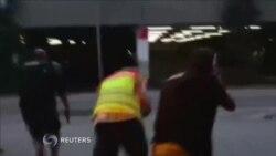 Tin nói 15 người nghi đã chết trong vụ nổ súng tại trung tâm thương mại Munich, Đức
