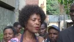 Imigrantes apátridas no Zimbabué registam filhos em nome dos amigos e vizinhos