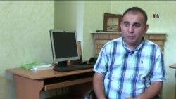 Xalid Bağırov: Ölkədə hüquq anlayışının dərin deformasiyası baş verir
