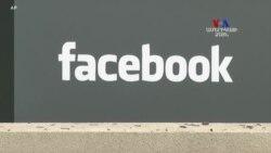 ԲԱՐԻ ԼՈՒՅՍ. Արամ Ավետիսյան՝ Facebook-ն արձագանքում է իր հասցեին հնչեցված քննադատությանը