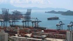貨運延誤 供應商提前訂購中國商品