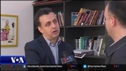 Analistët mbi krizën politike në Shqipëri
