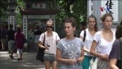 Việt Nam miễn thị thực cho người Việt định cư ở nước ngoài