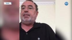 """""""Türkiye'de Silahlı Şiddet 6 Yılda Yüzde 66 Arttı"""""""