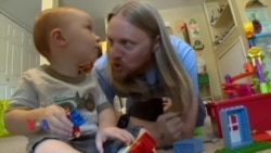 2 მილიონი მამა მუშაობას ბავშვის მოვლას ამჯობინებს