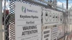 加拿大公司請美國暫緩評估基石項目