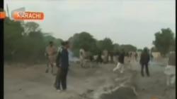 卡拉奇發生炸彈襲擊11人喪生