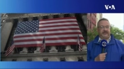 Пауэлл и Йеллен призывают Конгресс повысить потолок госдолга