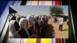 Conflict in Darfur - Straight Talk Africa