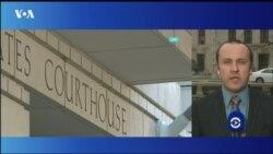 Суд вынес приговор Рику Гейтсу