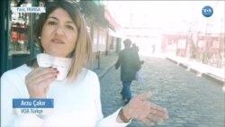 Fransa'da Sokağa Çıkma Yasağı Neden Uzadı?