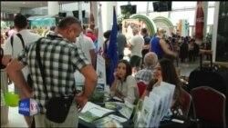 Bashkepunimi Shqiperi-Mali i Zi