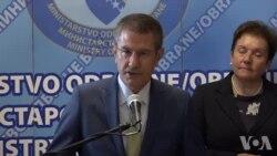 U posjeti BiH: Turski ministar odbrane prenio Erdoganove želje za jačim odnosima sa BiH