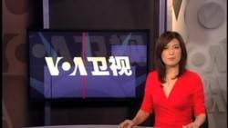 中国大陆游客团台湾翻车 1死30余伤