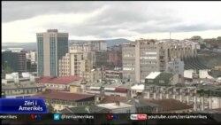 Kosovë, çështja Dehari