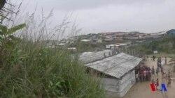 রোহিঙ্গাদের মাঝে অনিশ্চিত প্রত্যাবাসনের আতংক বাড়ছে