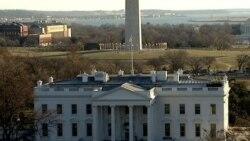 美国国会质疑军事打击叙利亚
