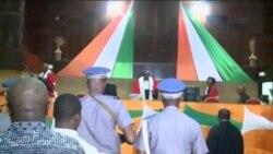 Ivory Coast Gbagbo Verdict