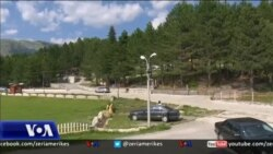 Fshati Razëm dhe problemet e zhvillimit