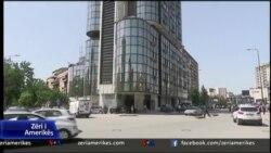 Kosovë, pritet certifikimi i rezultatit të zgjedhjeve
