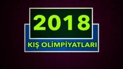 Pyeongchang 2018 Kış Olimpiyatları Hakkında Kısa Bilgiler