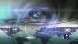 VOA卫视(2014年5月10日 第二小时节目 (重播))