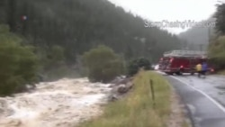 colorado flood