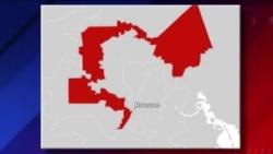 德州国会选区重划争议或将影响国会两党势力