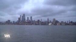 Les entreprises de déménagement débordées à New York