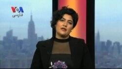 رویای ایرانی آلبومی از تارا تیبا