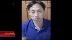 Malaysia chuẩn bị trục xuất nghi phạm Bắc Triều Tiên