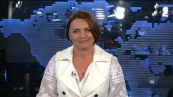 Час-Time: Що стоїть за кібератакою на Україну? Інтерв'ю з експертом з Кремнієвої долини