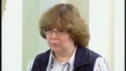 Ինչ են Ուկրաինայի մասին ասում ռուսները, ուկրաինացիներն ու ամերիկացիները