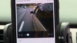 Police: Technology Can Bridge Gap With Community