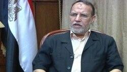 EGYPT SOTVO 1st UPD