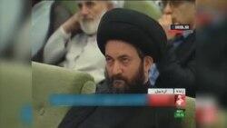 روحانی: ماجرای بورسیههای غیرقانونی پیگیری خواهد شد
