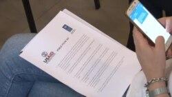 UNDP: Tek svaki 20. Srbin na Kosovu se oseća bezbedno
