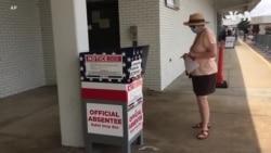 投票箱被視為繞過郵局的投票方式