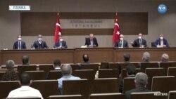 """""""Türkiye-Amerika İlişkilerini Masaya Yatırmamız Gerekiyor"""""""
