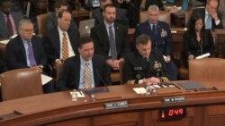 FBI: Obama no pudo ordenar interferencia telefónica